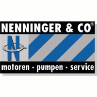 Nenninger & Co Online-Shop